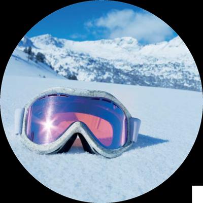 pojisteni-zimnich-sportu-400